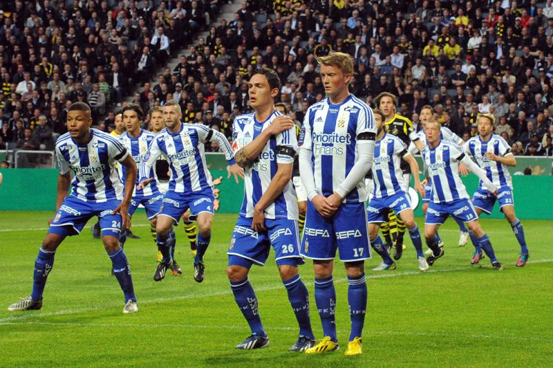 Fileifk Goteborg Players  Jpg