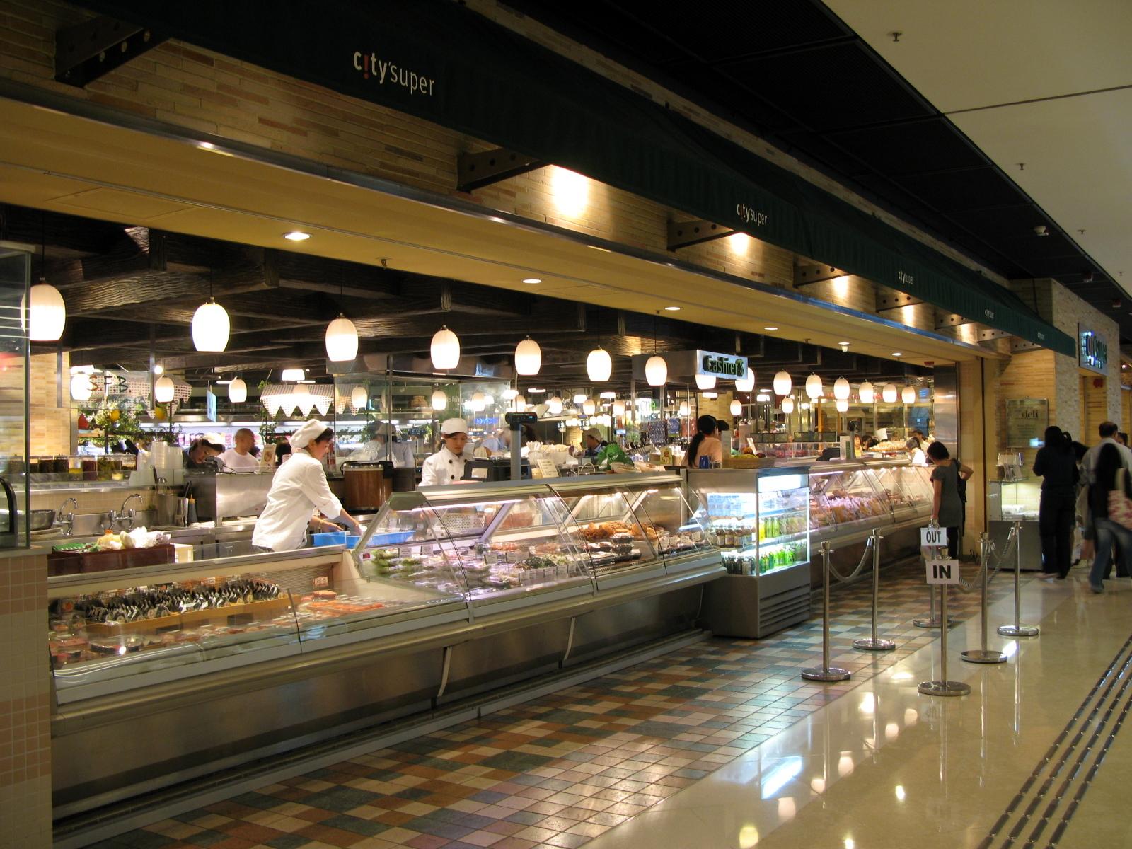 Kitchen Store In Janesville Mall