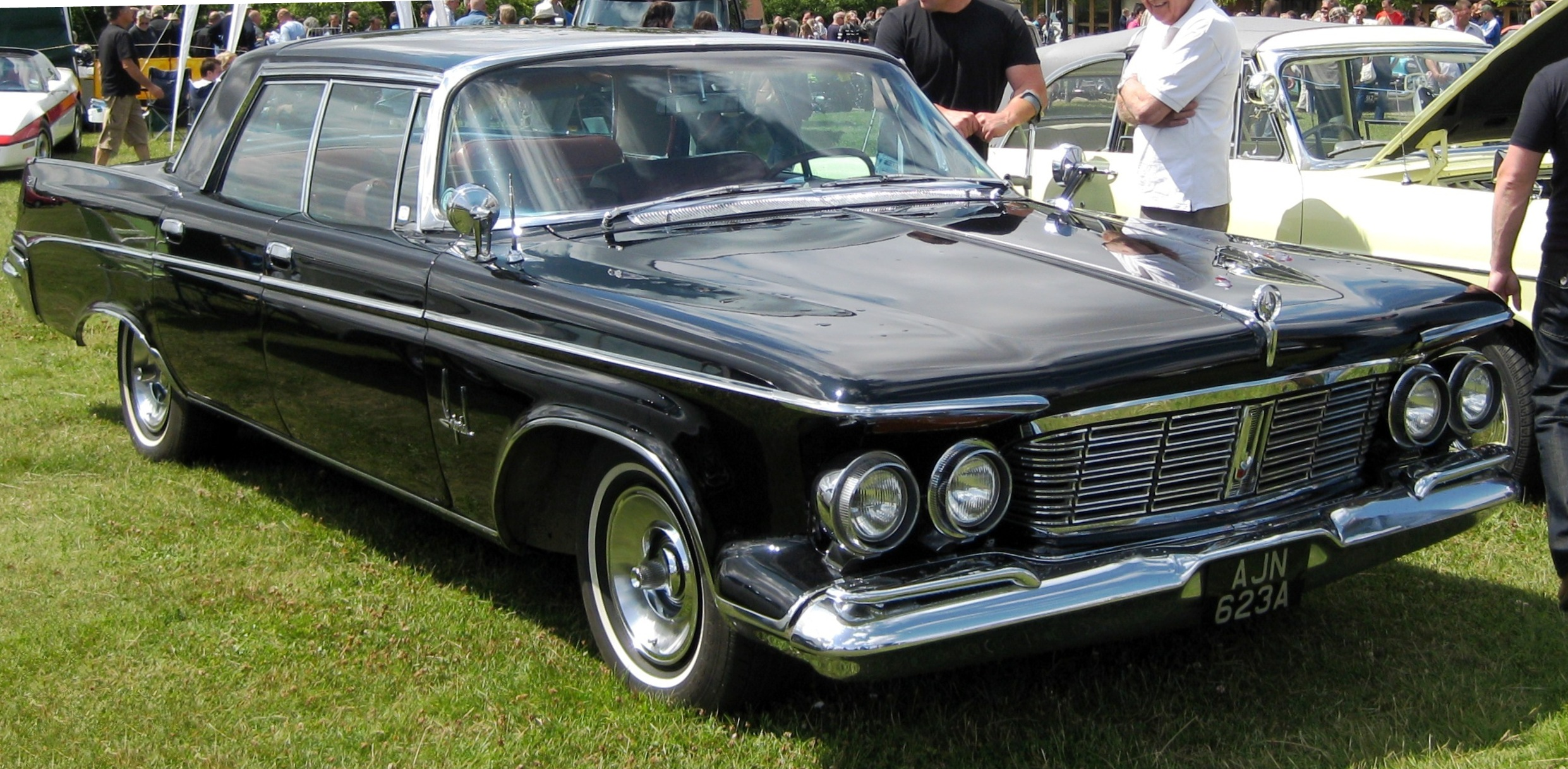 description imperial 6972cc 1963 jpg. Cars Review. Best American Auto & Cars Review