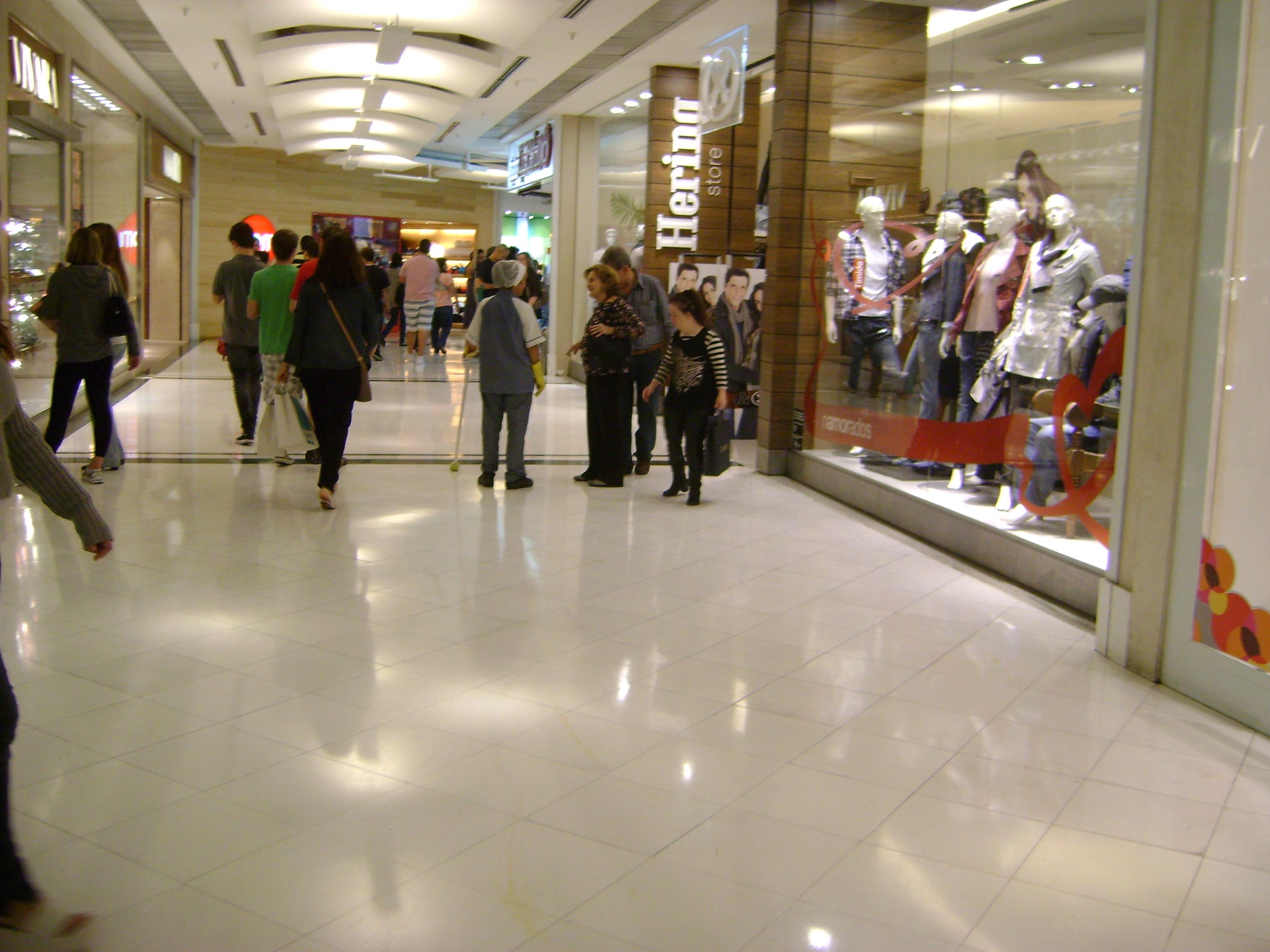 d7a074ee3 Shopping Rio Sul – Wikipédia, a enciclopédia livre