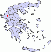 Ioannina Greece Map.File Ioannina Map Png Wikimedia Commons