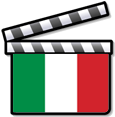 File:Italyfilm.png