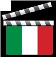 File:Italyfilm.png