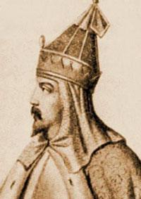 Ivan2.jpg