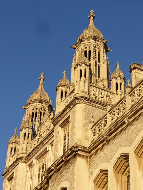 Towers uk login to ivory Climbing down