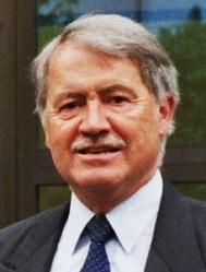 Jörg Traeger