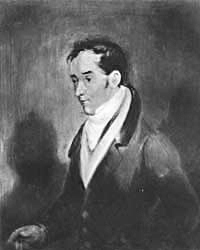 James Ballantyne