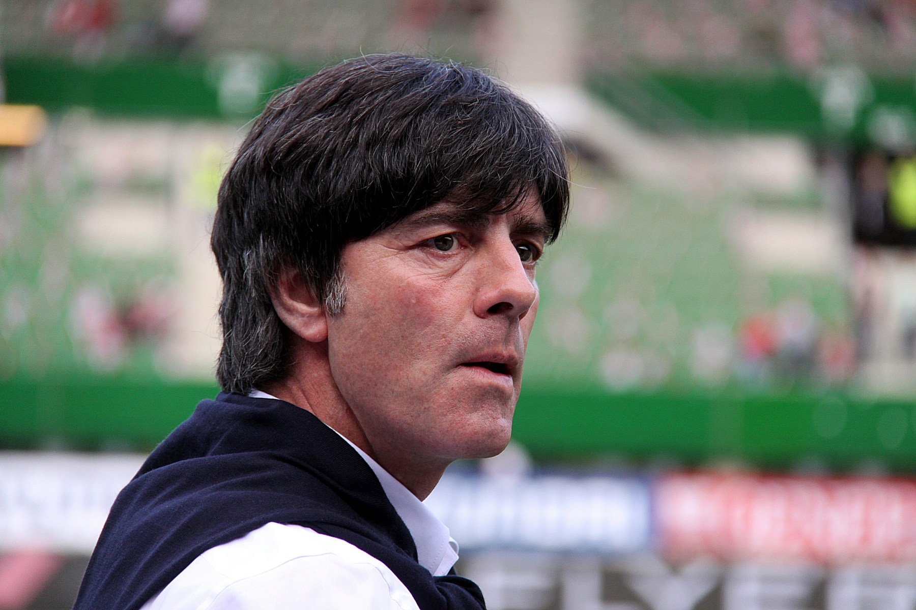 file joachim l 246 w germany national football team 04 jpg