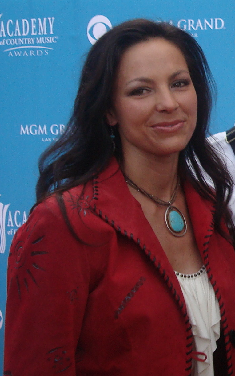 Joey Feek - Wikipedia