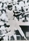 John Shelby American baseball player and coach