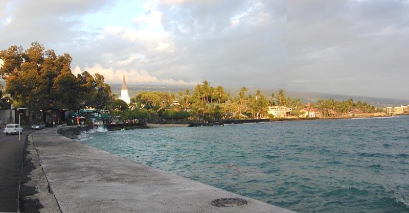 Kailua kona dating site