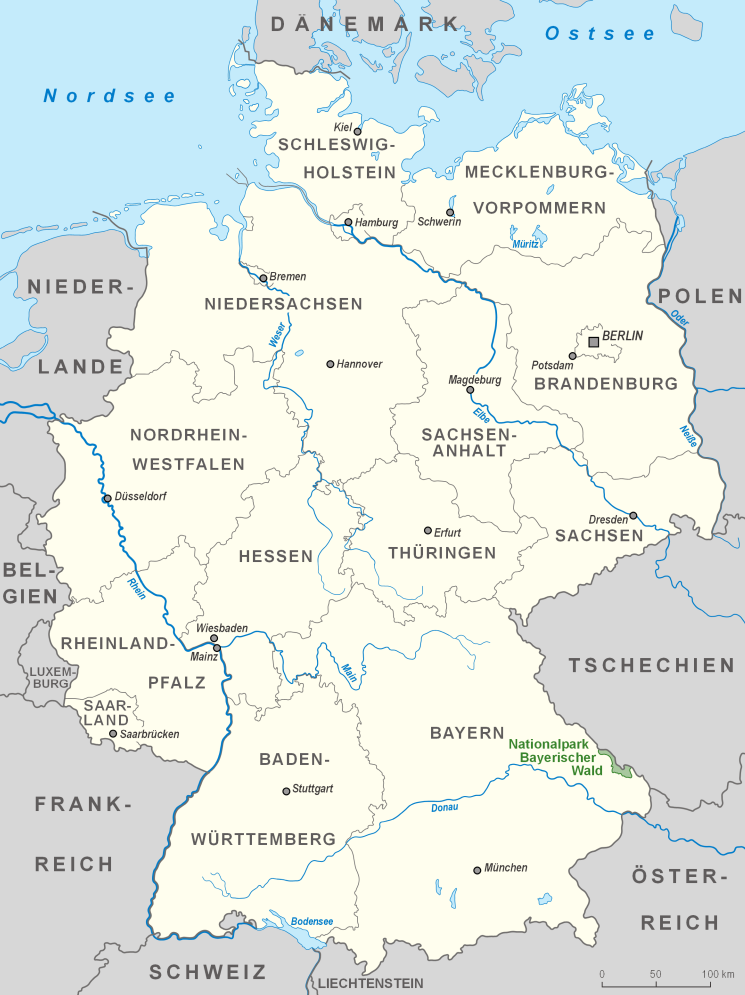 Nationalpark Bayerischer Wald Karte.Datei Karte Nationalpark Bayerischer Wald Png Wikipedia