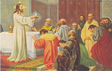 Womöglich Apostel-Reliquiar in Nordisrael gefunden