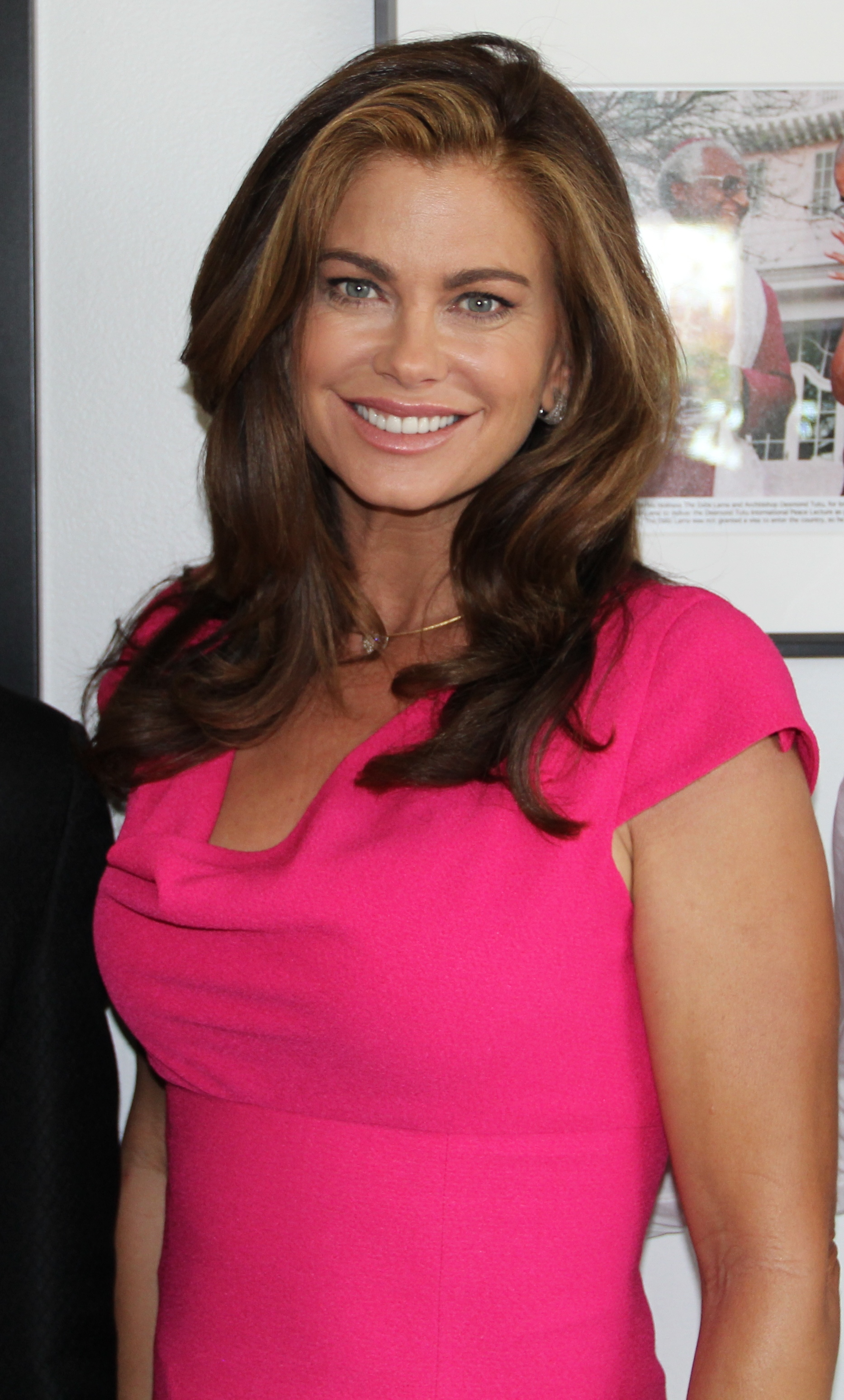 Kathy Ireland naked (85 images) Ass, Snapchat, bra
