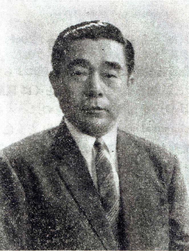 Kenichi Fukui - Wikipedia