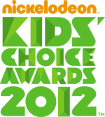 Kids Choice Awards 2012 Logo.png
