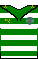 Kit body sportingcp0910home.png