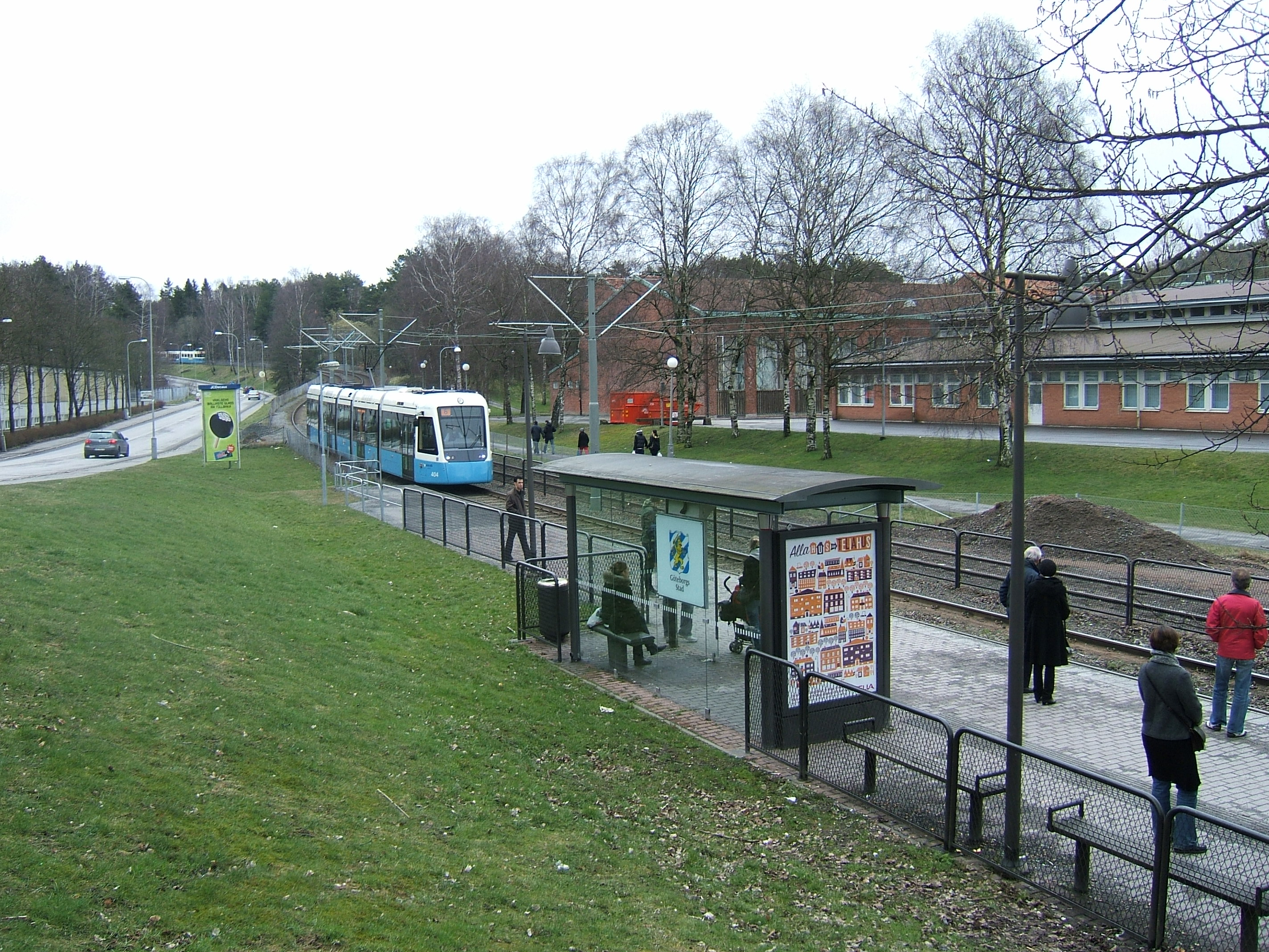 Escort Tjejer Kortedala Site Datingsite - ldre kvinnor Uppsala