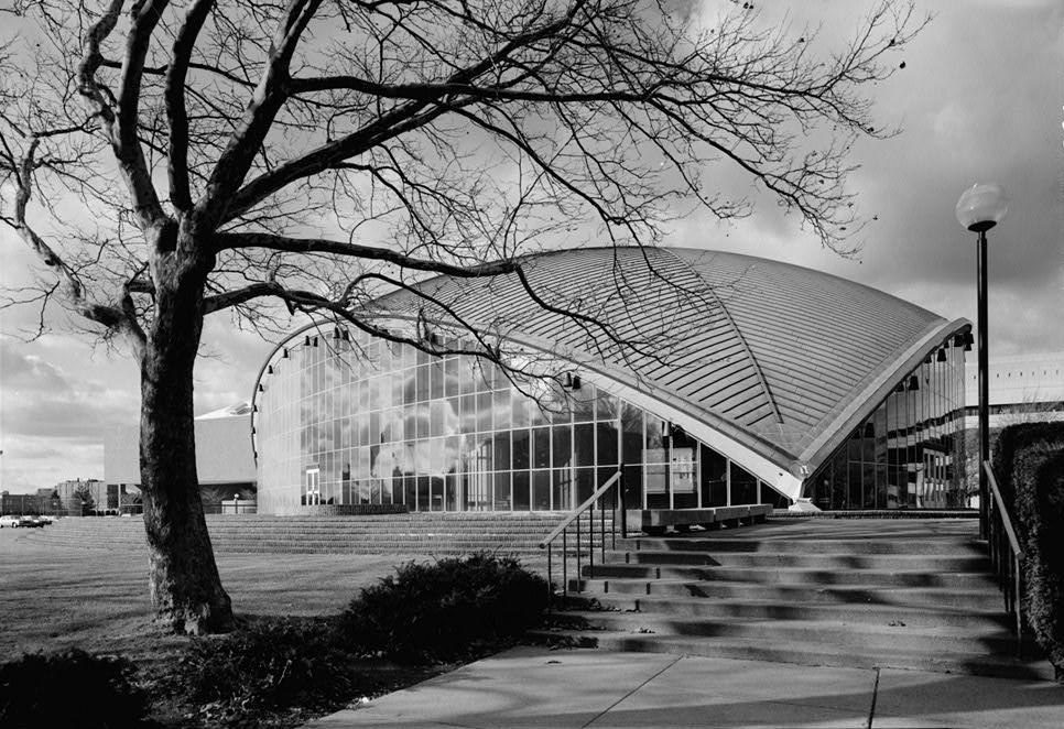Kresge Engineering Library Room Reservations