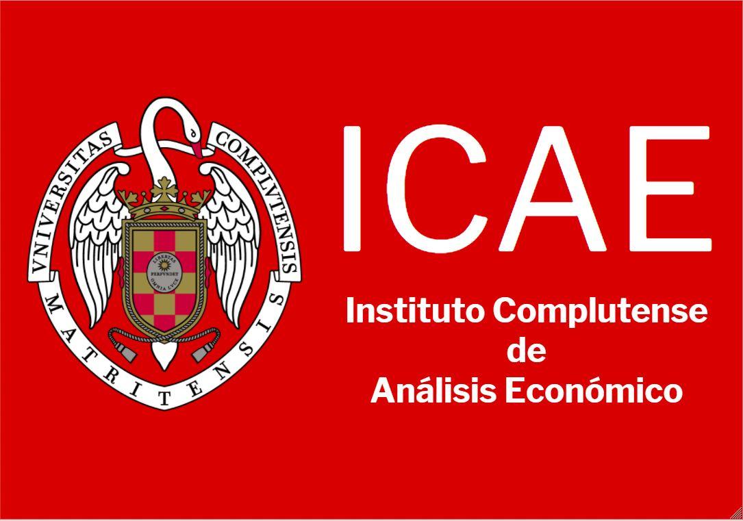 Filelogo Instituto Complutense De Analisis Economico Icae Ucmjpg