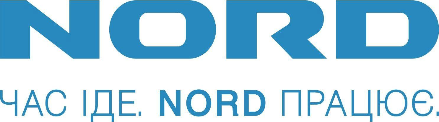 лого норд: pictures11.ru/eskiz-vala.html