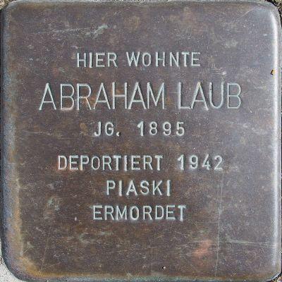 Laub Abraham.jpg