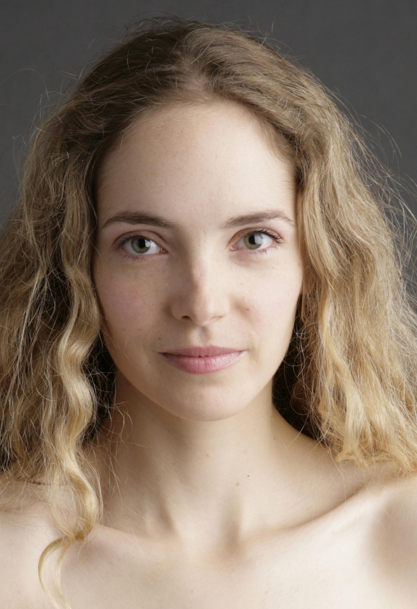 Laura Weissbecker - Wikipedia, the free encyclopedia