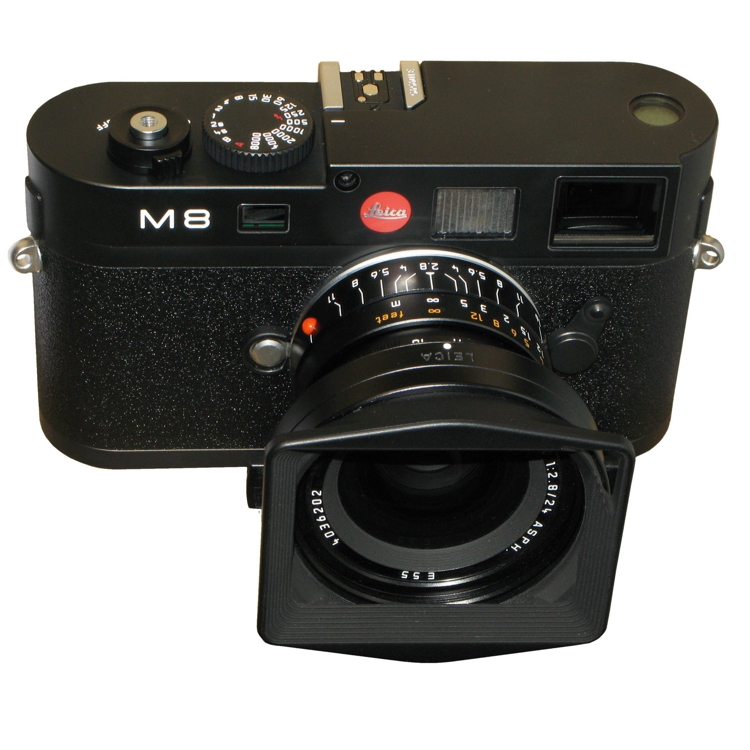 наделены лейка фотоаппарат описание пройдёт