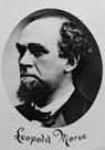Leopold Morse.png