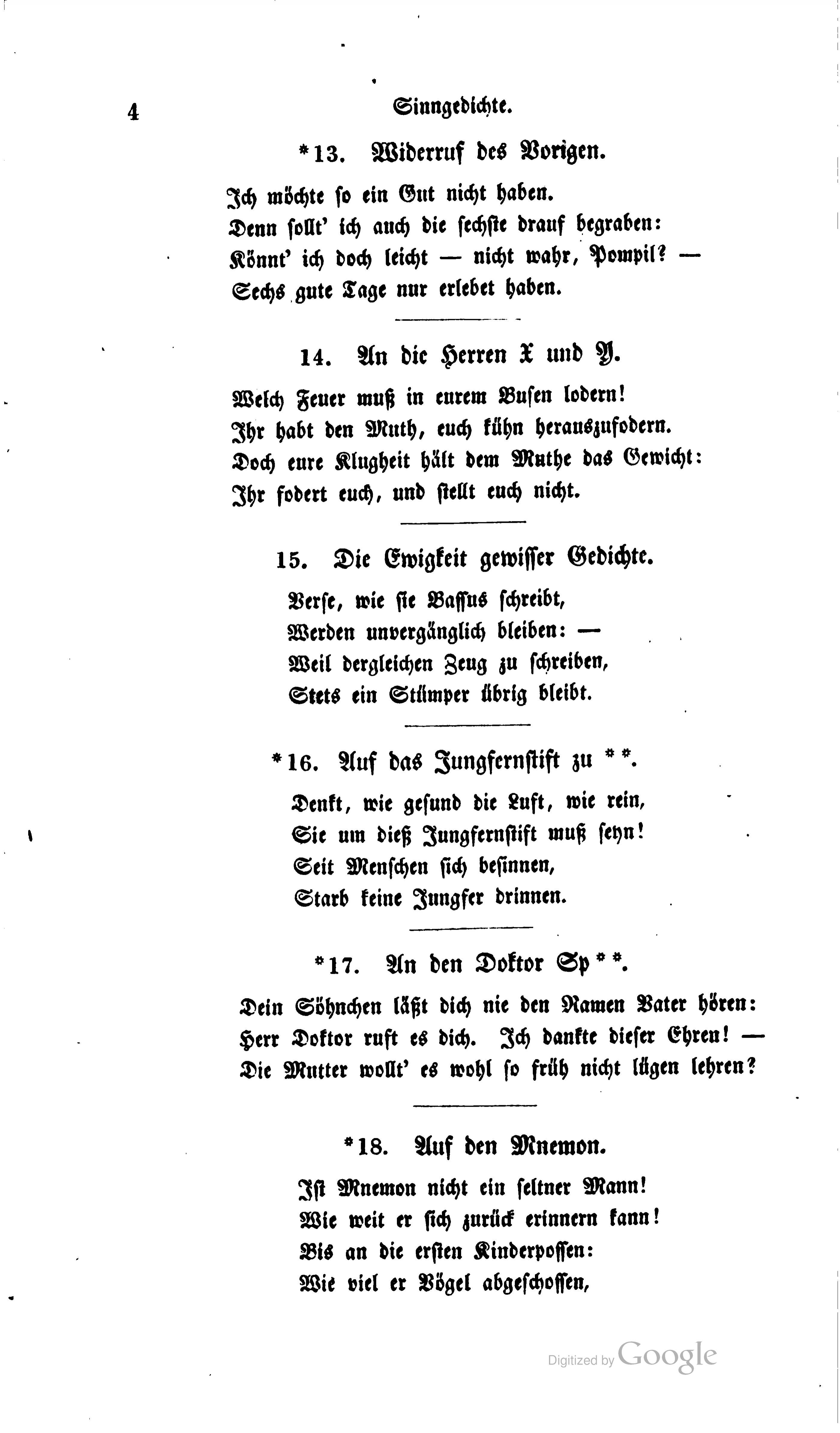 Filelessing Sämmtliche Schriften 004jpg Wikimedia