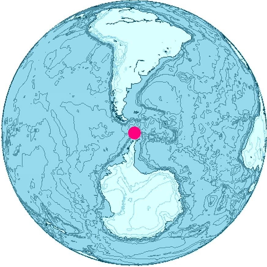 antartida islas shetland del sur, wikipedia