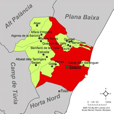 https://upload.wikimedia.org/wikipedia/commons/0/09/Localitzaci%C3%B3_de_Sagunt_respecte_del_Camp_de_Morvedre.png