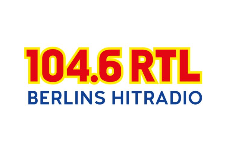 RTL NITRO TELETEXT