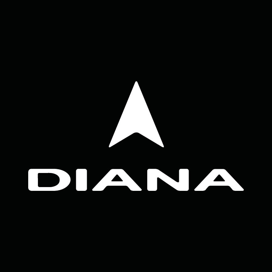 Diana sport wikipedia - Il bagno di diana klossowski ...