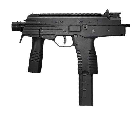 MP9.png
