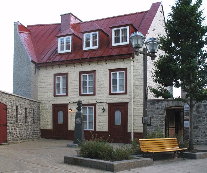 Ville Qu Ef Bf Bdbec Historique Fran Ef Bf Bdaise Maisons Bleues Blanc Rouge