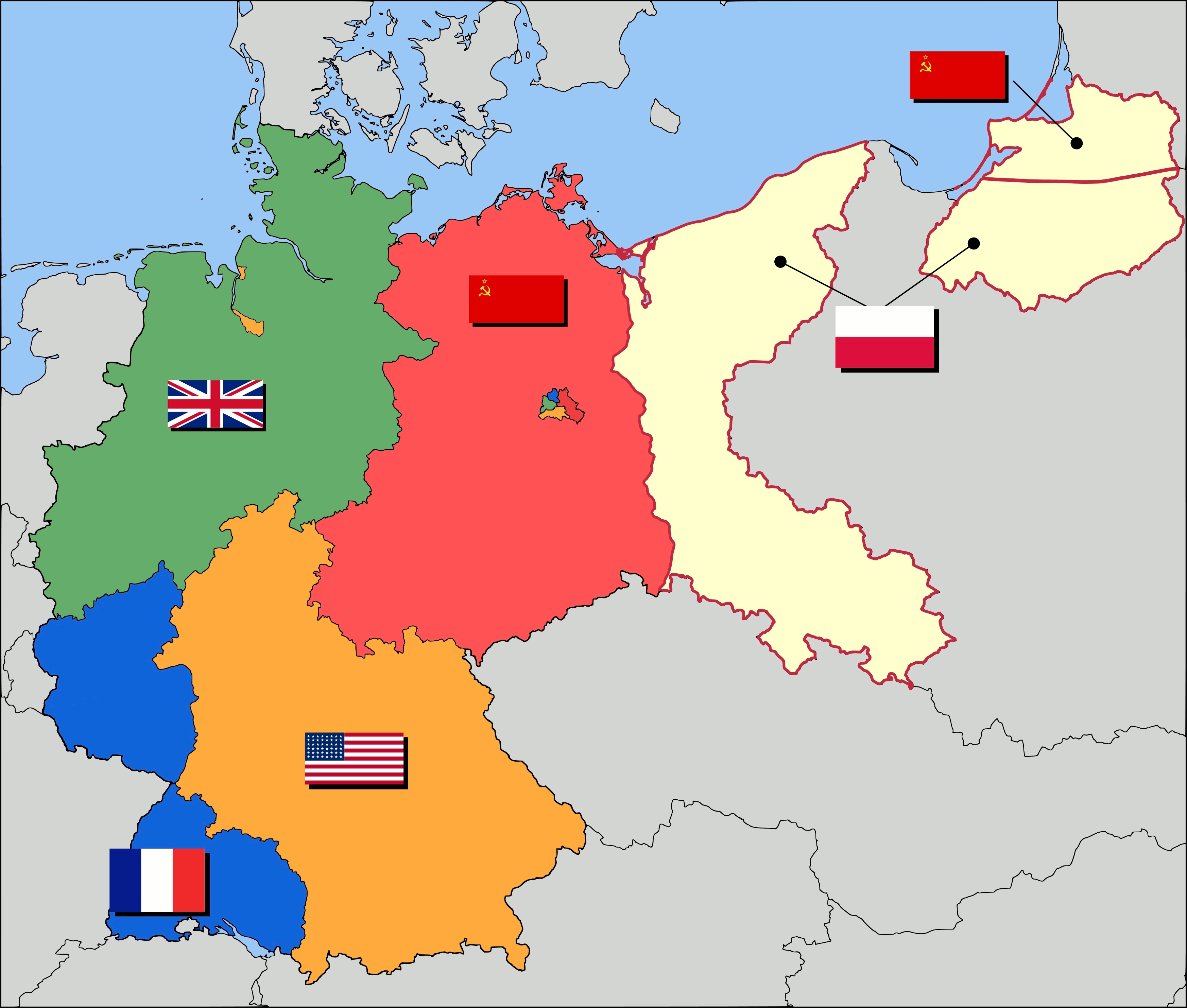 Datei:Map-Germany-1947-2.png – Wikipedia