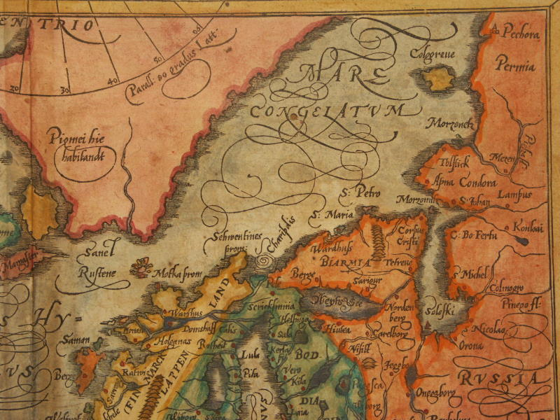 File:Map of Scandinavia (1600) North east.jpg - Wikimedia Commons on map of sweden, map of holland, map of norway, map of ireland, map of benelux, map of british isles, map of iceland, map of england, map of canada, map of austria, map of australia, map of germany, map of georgia, map of africa, map of pakistan, map of the pyrenees, map of denmark, map of netherlands,