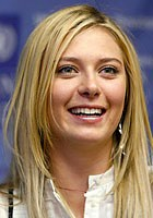 Maria Sharapova (United Nations Development Programme 2010).jpg