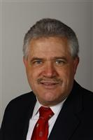 Mark D. Smith - Official Portrait - 84th GA.jpg