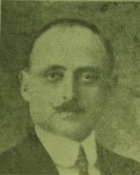 Matey Gerov MOO.JPG
