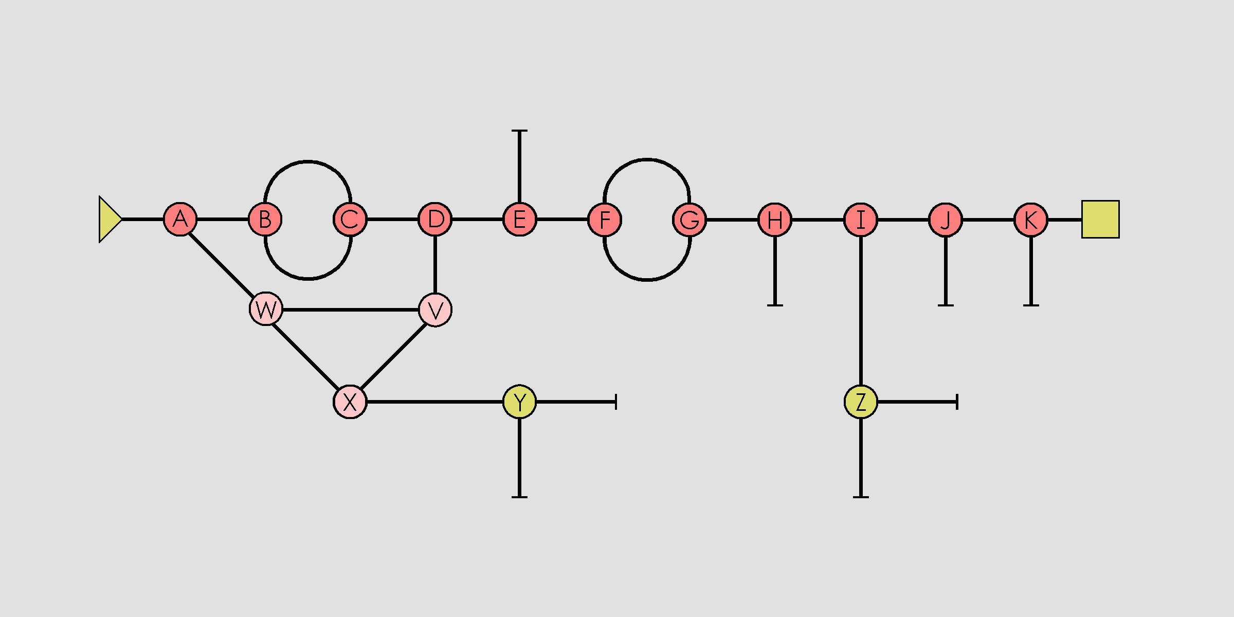 file maze 06 barcelona parc del laberint straight line diagram  : straight line diagram - findchart.co