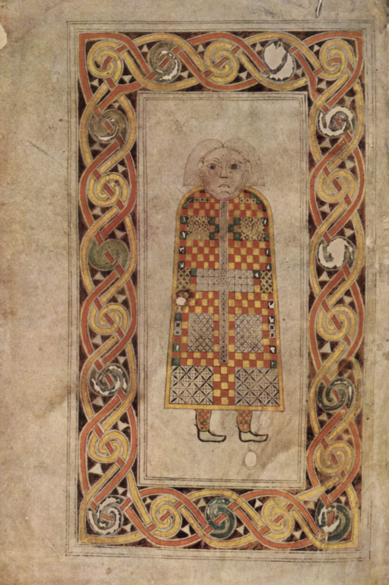 File:Meister des Book of Durrow 001.jpg - Wikipedia