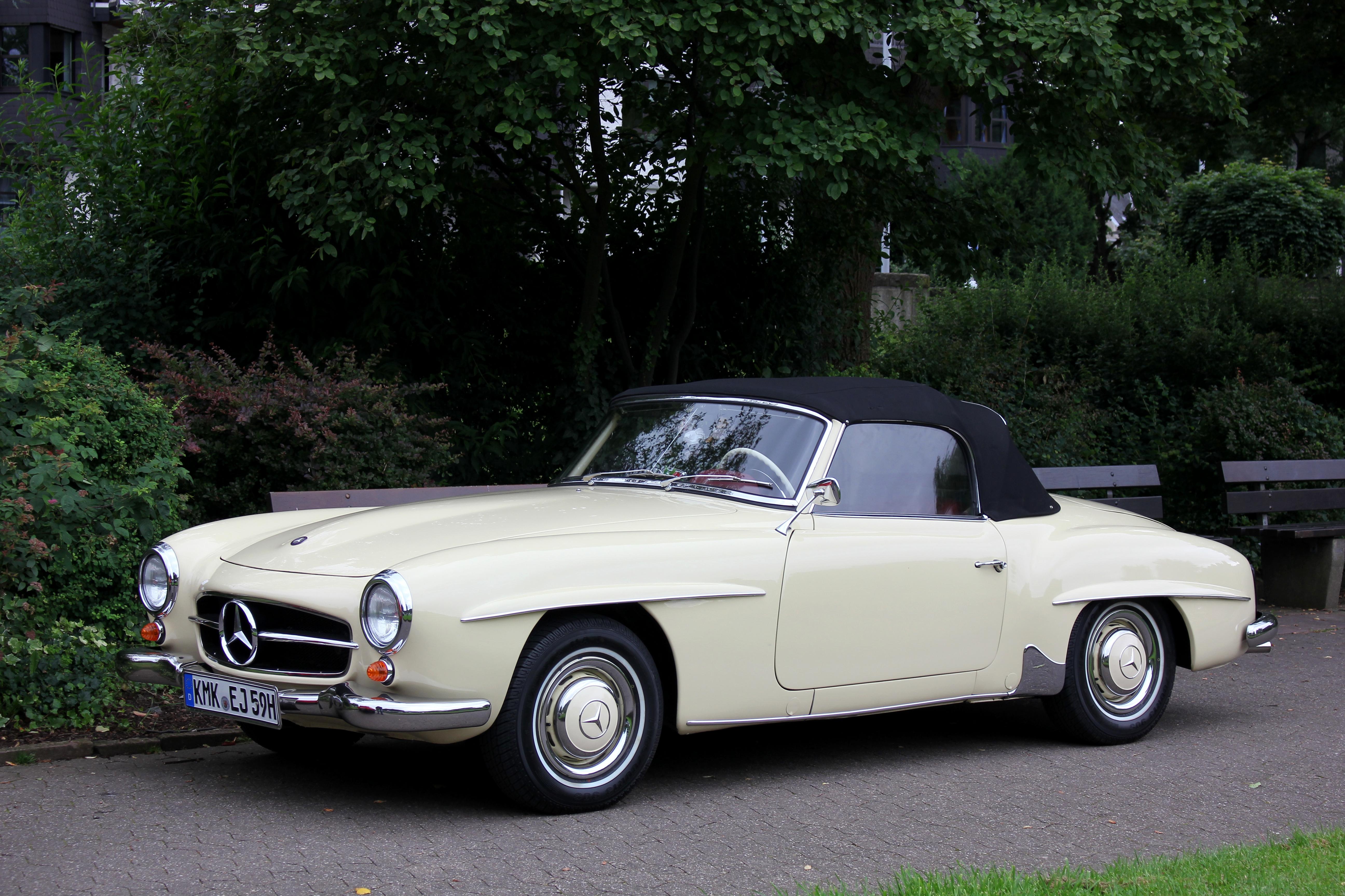Mercedes benz of arlington va new used car autocars blog for Mercedes benz arlington va