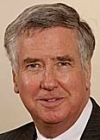 Michael Fallon, MP.jpg