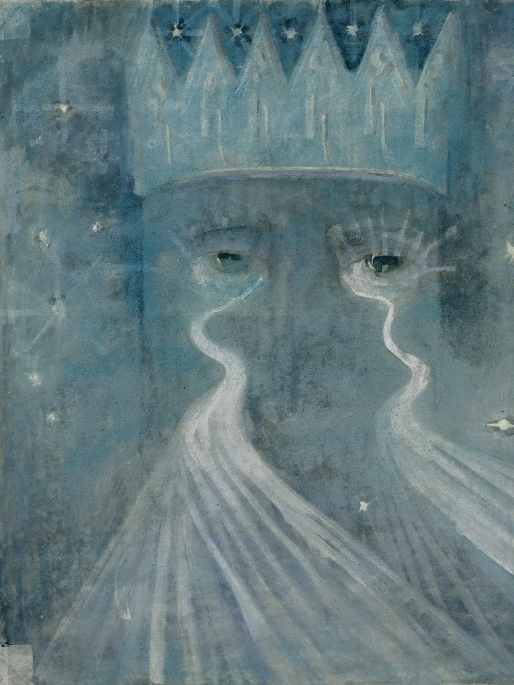 the life and history of mikalojus The art of mikalojus konstantinas ciurlionis  during his short life he composed about 400 pieces of music and created  history help.