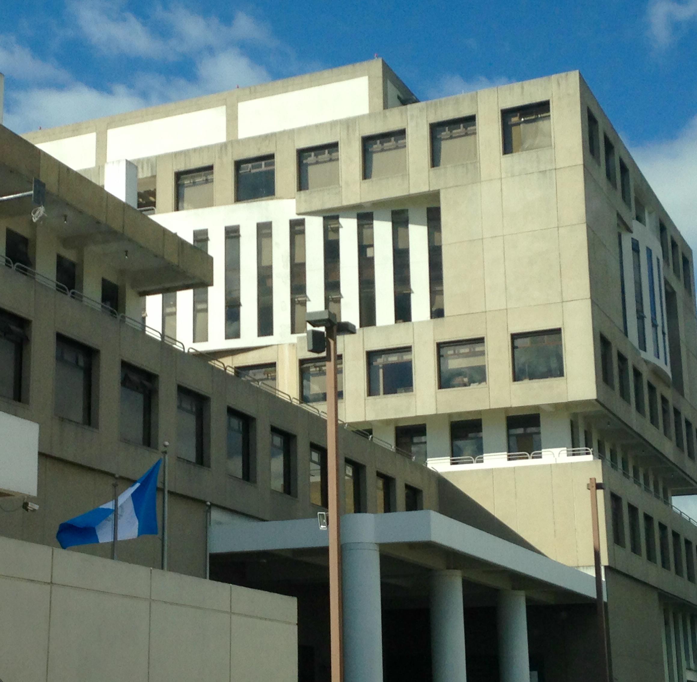 Ministerio Público Guatemala Wikipedia La Enciclopedia