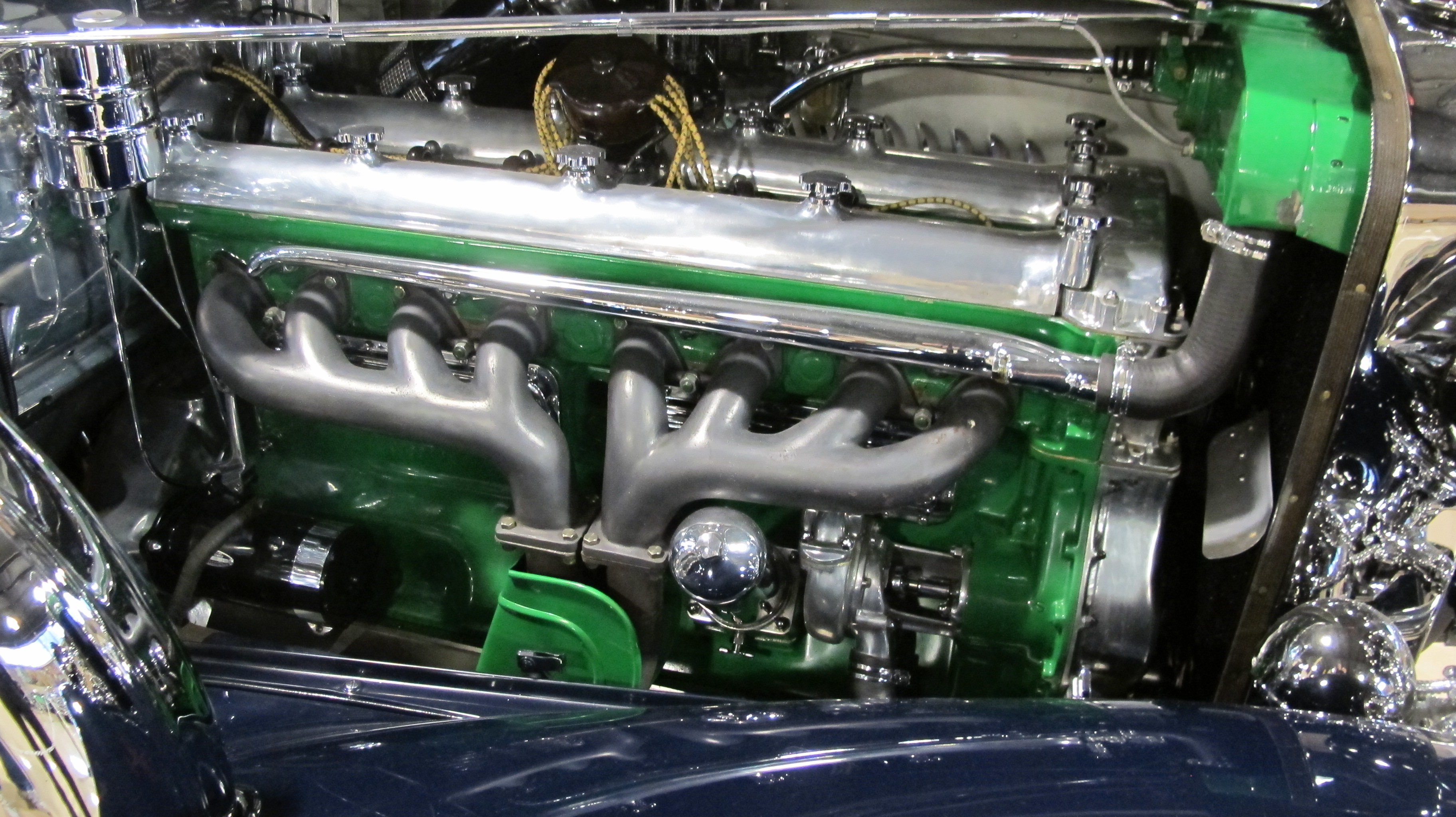 Datei Model J Engine Jpg Wikipedia