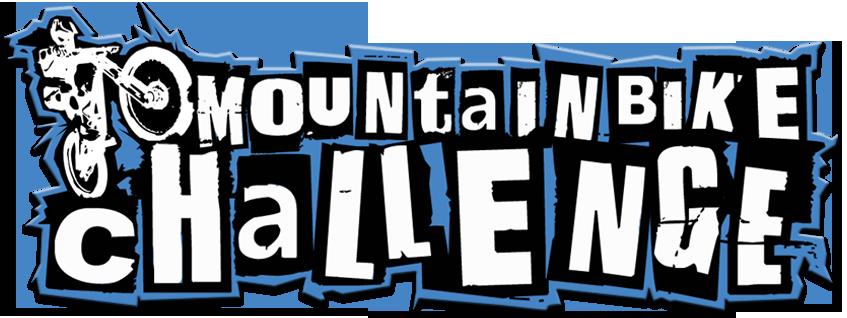 Mountain Bike Challenge Wikipedia