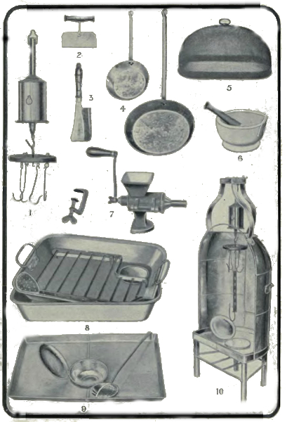 Mrs. Beeton's Book of Household Management (93).jpg